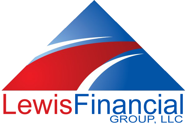 Lewis Financial Group, LLC.
