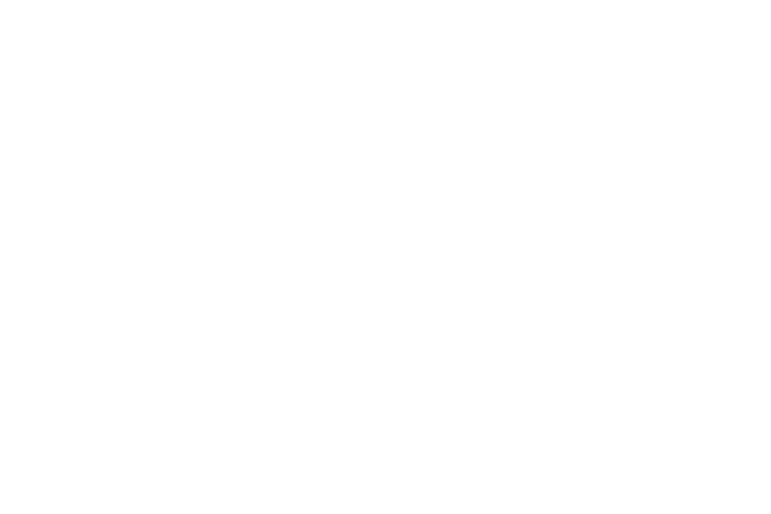 On-the-Move Community Integration