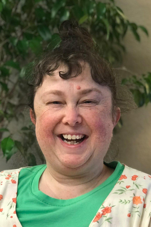 Kelly Quinlan - Director