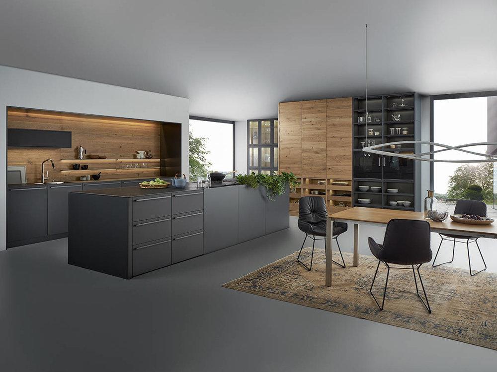 kitchentrend-leicht-bondi-classic_ambiance_4x3.jpg