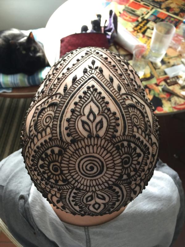 henna crown 1.JPG