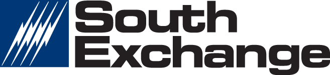 south exchange