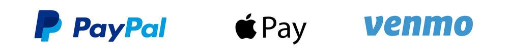 PaypalApplePayVenmoLogo.jpg