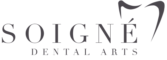 Soigné Dental Arts
