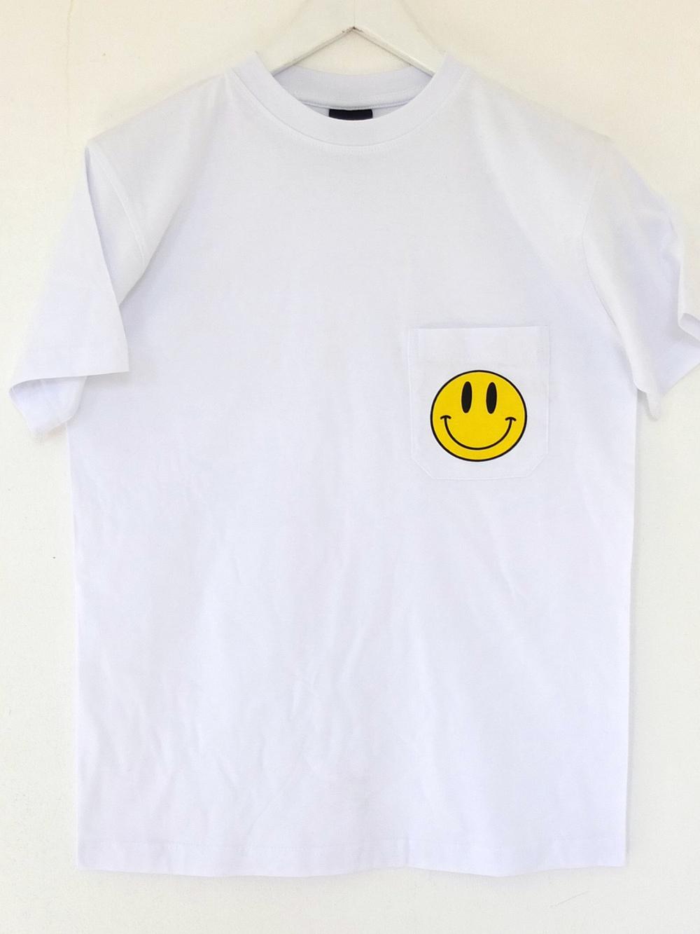 smiley-face-pocket-tee-1
