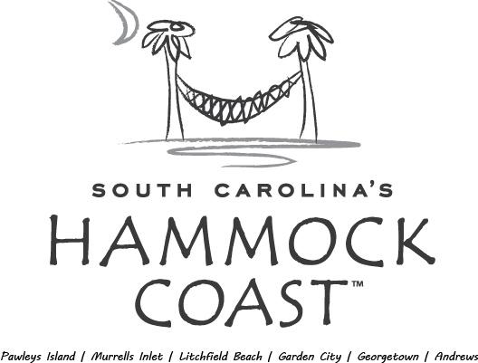 HammockCoast_horizontal_rgb.jpg