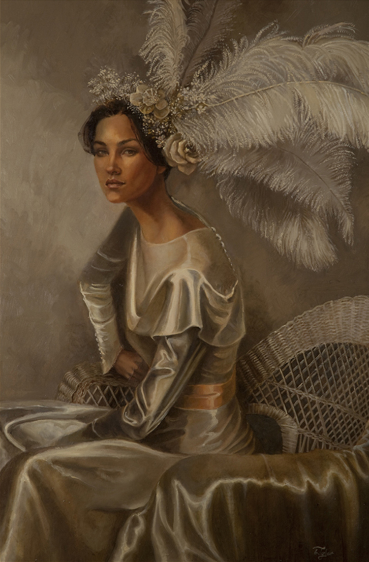 Marestelle,+36x24,+oil+on+canvas.jpg