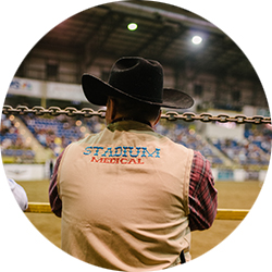 20160415_stadium_medical_all_star_rodeo_27.jpg