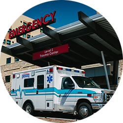 20160421_stadium_medical_ambulance_42.jpg