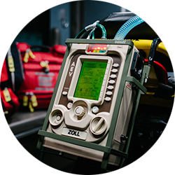 20160415_stadium_medical_fleet_equipment_66.jpg