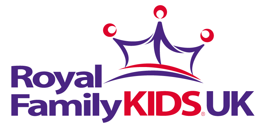 Royal Family Kids UK