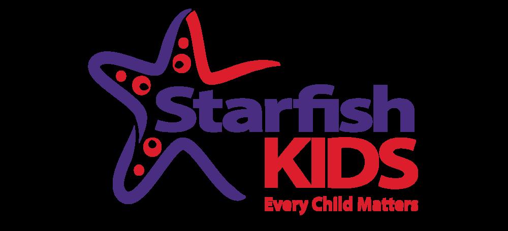 starfish kids.png