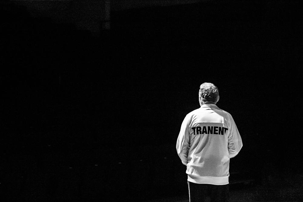 MacNeill of Tranent 10.jpg