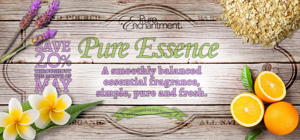 pe-pure-essence-03.jpg