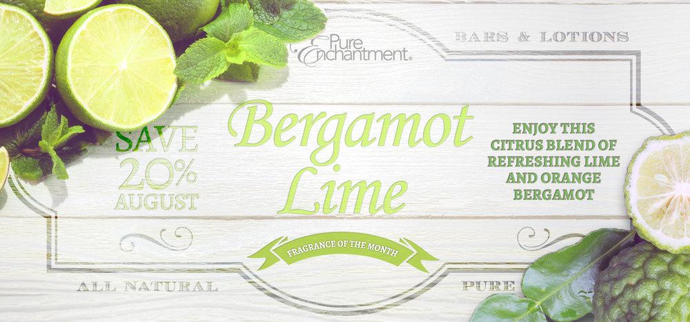pe-bergamot-lime-03.jpg