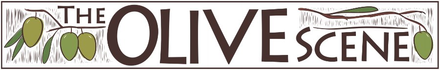 the-olive-scene-logo.png
