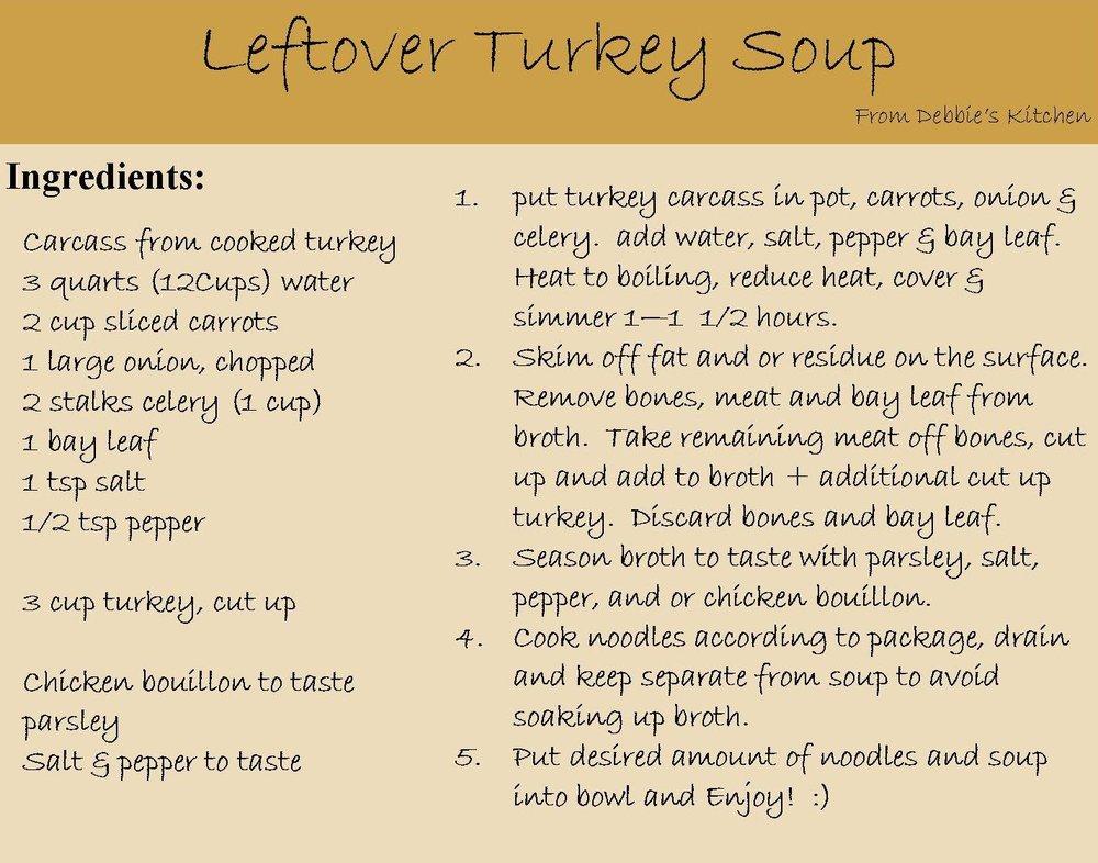 leftover turkey soup.jpg