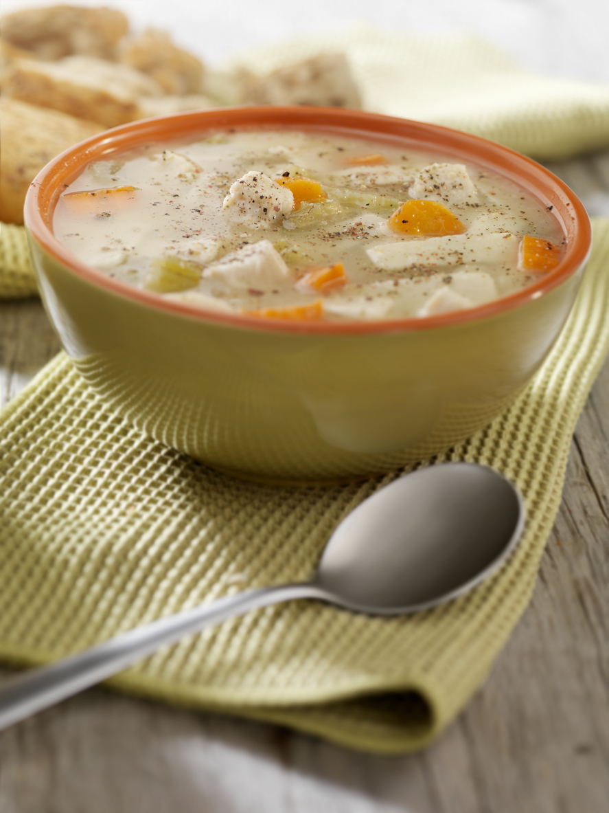 leftover-turkey-soup.jpg