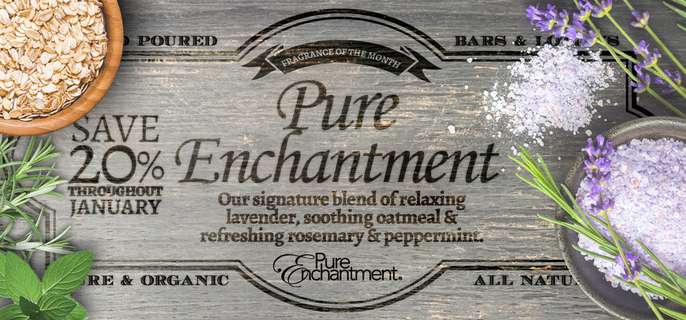 pe-pure-enchantment-03.jpg
