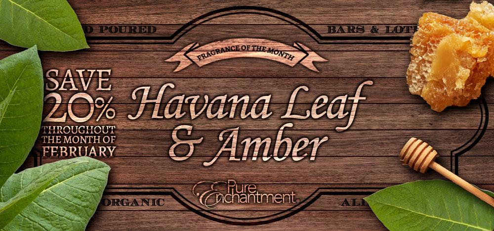 pe-havana-leaf-amber-02.jpg