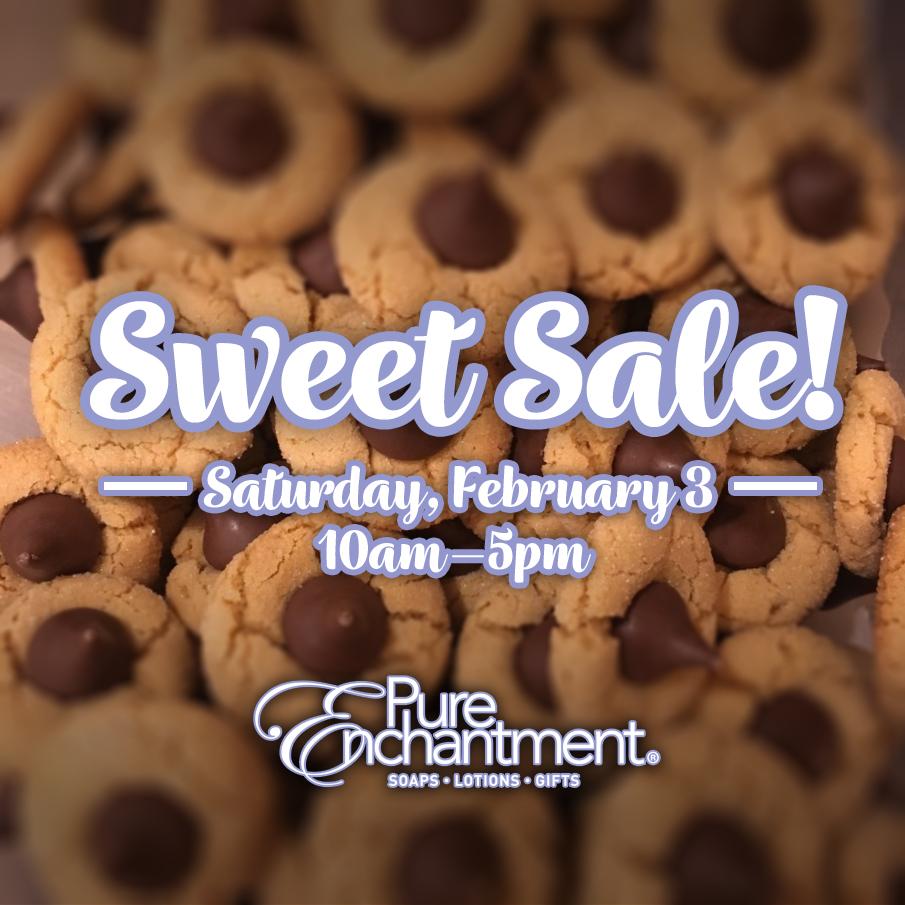 pe-sweet-sale.jpg