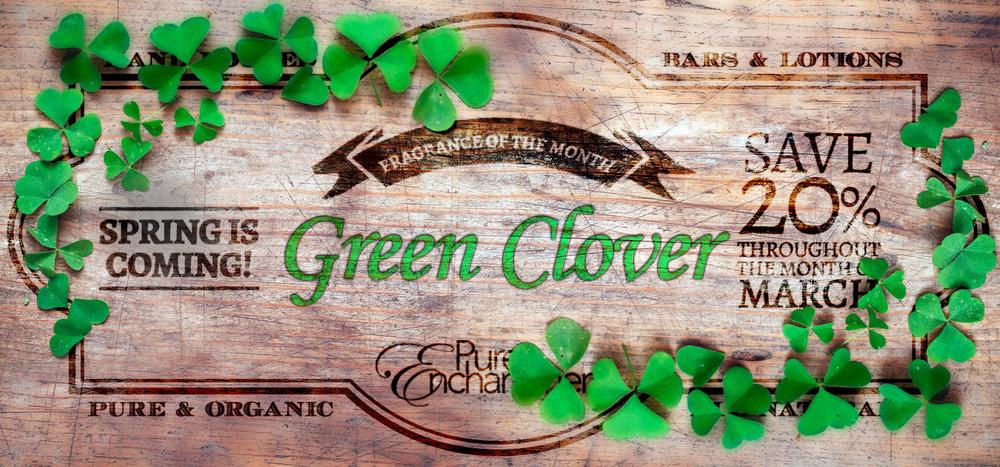 pe-GREEN-CLOVER-03.jpg