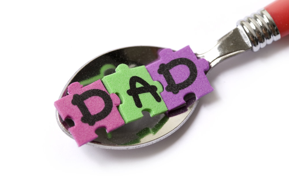 fathers-day.jpg