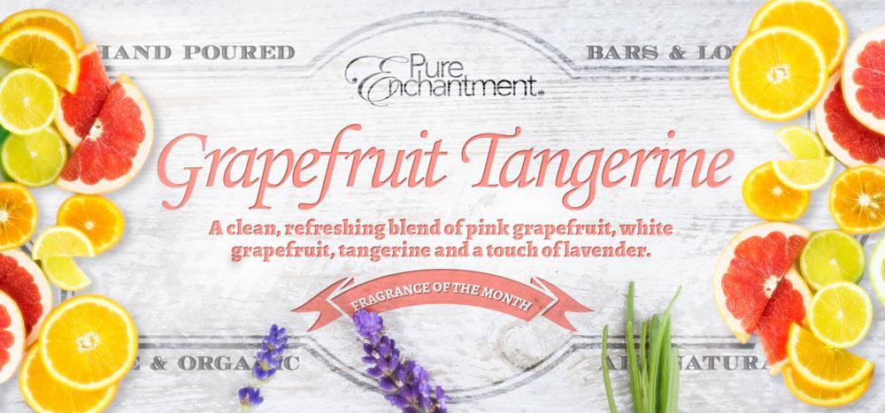 pe-grapefruit-tangerine-01.jpg