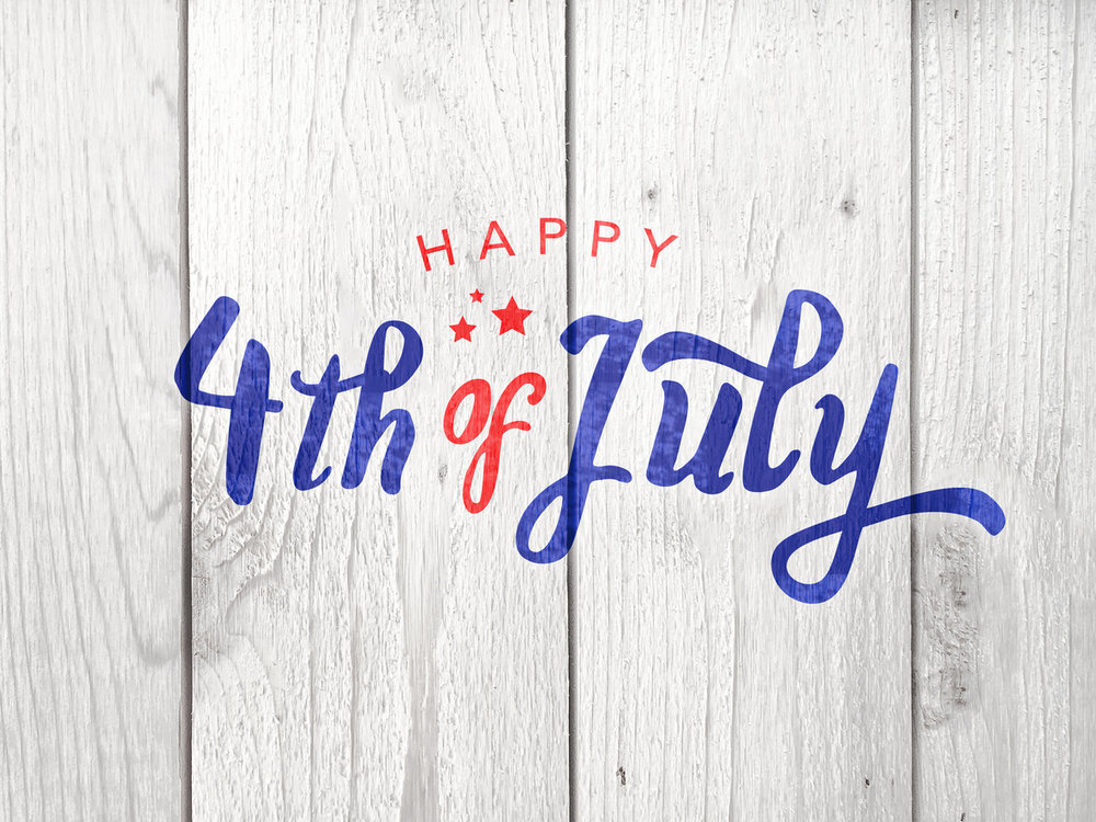 happy-fourth-of-july.jpg