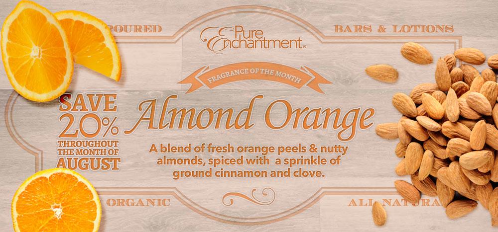 pe-almond-orange-01.jpg