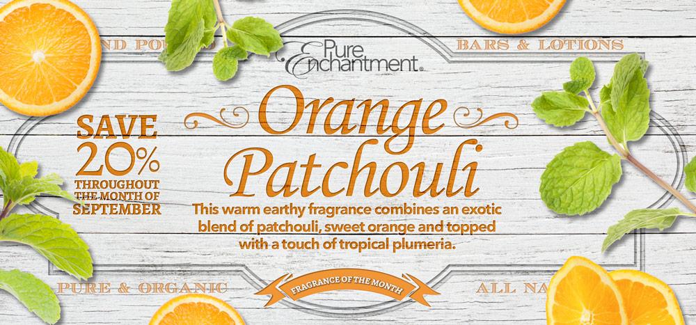 pe-orange-patchouli-01.jpg