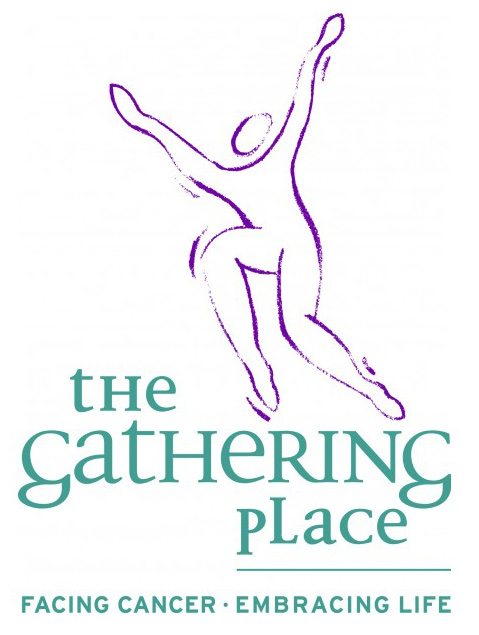 the-gathering-place.jpg