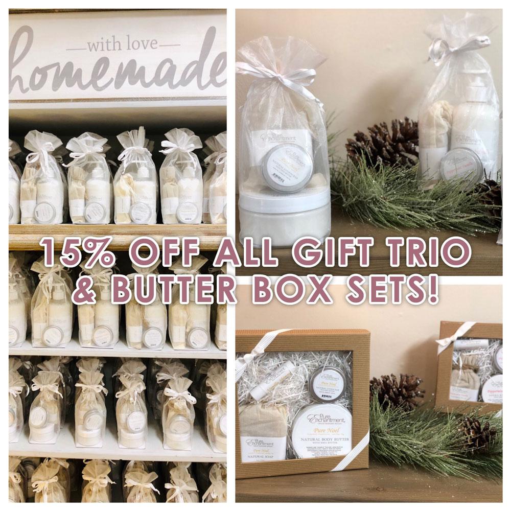 trio-box-sets.jpg