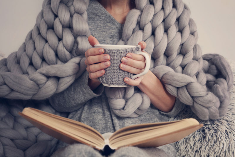 cozy-book.jpg