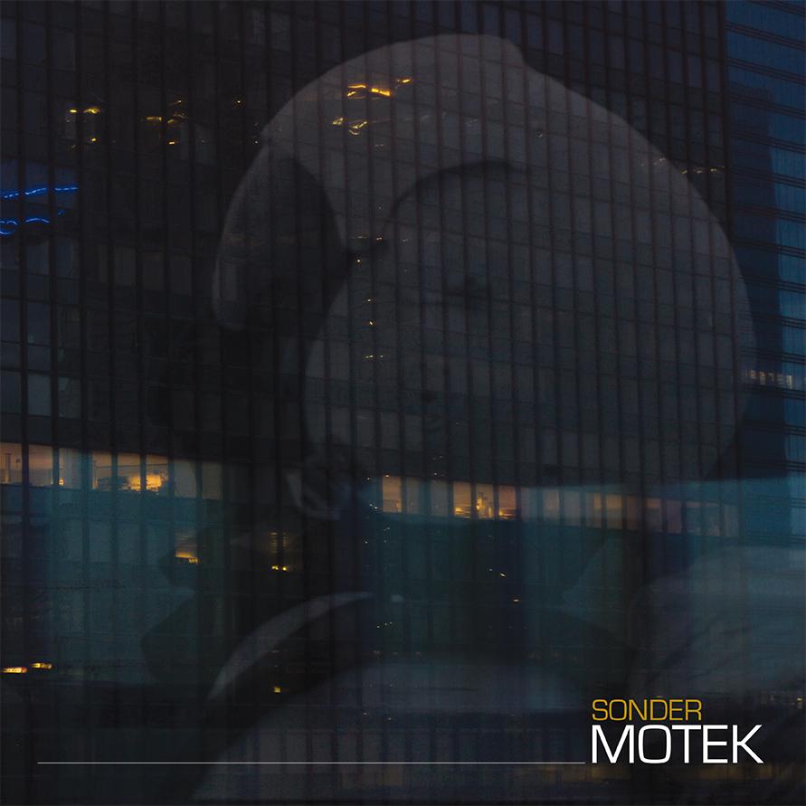 MOTEK-lp-cover-web.jpg