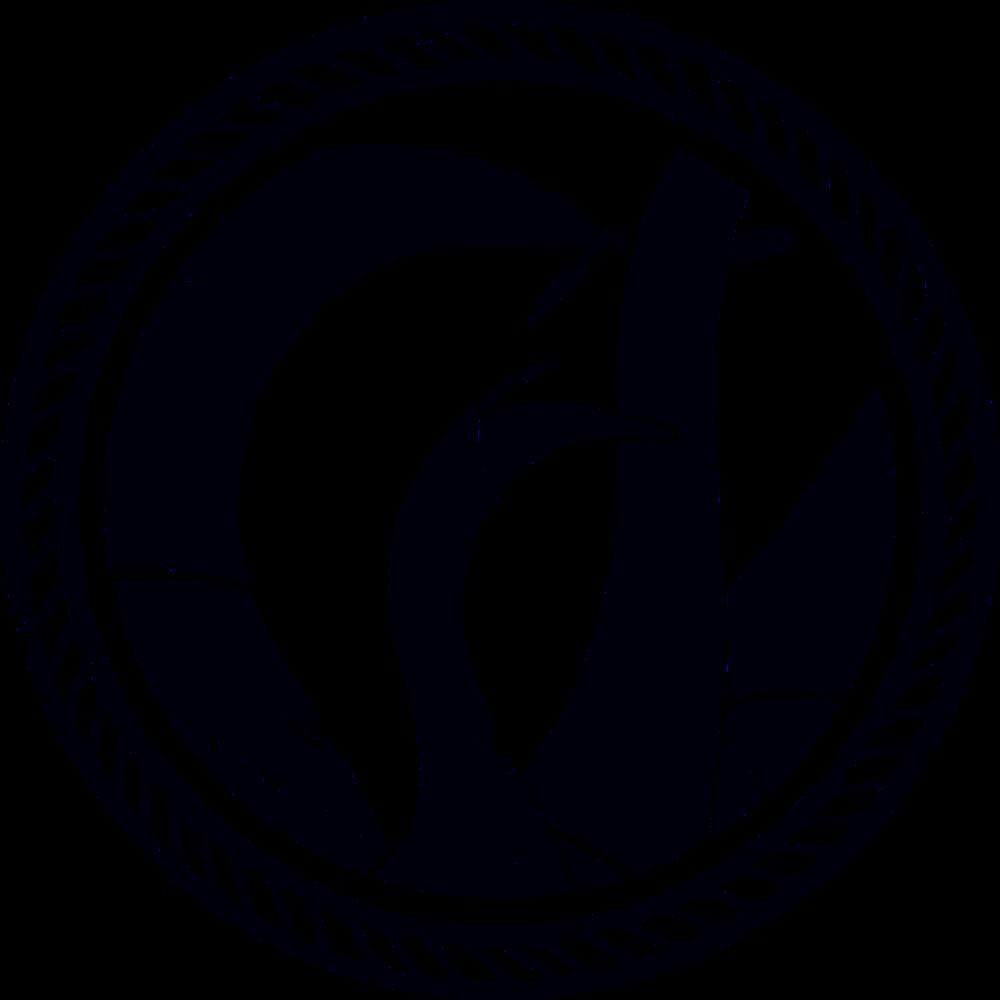 A1KA_Logo.png