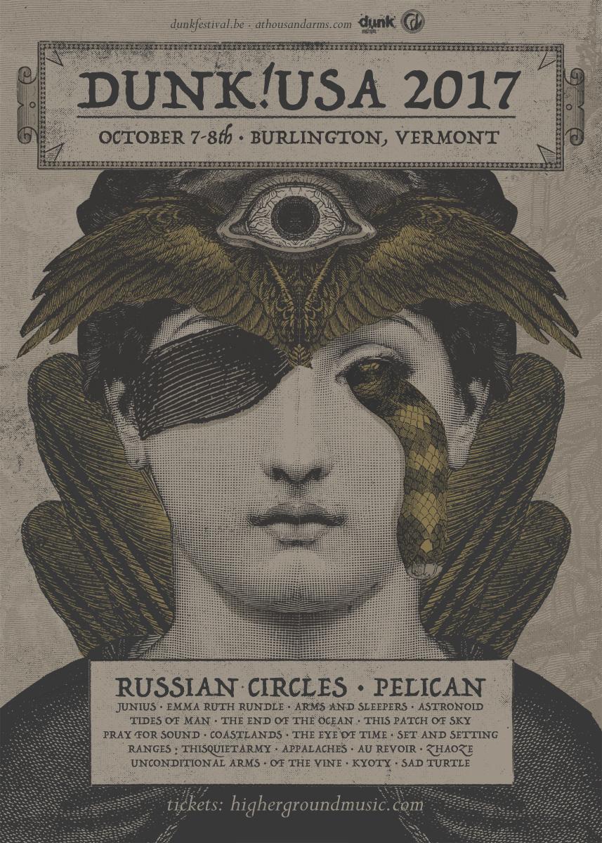 Poster-DunkUsa.jpg