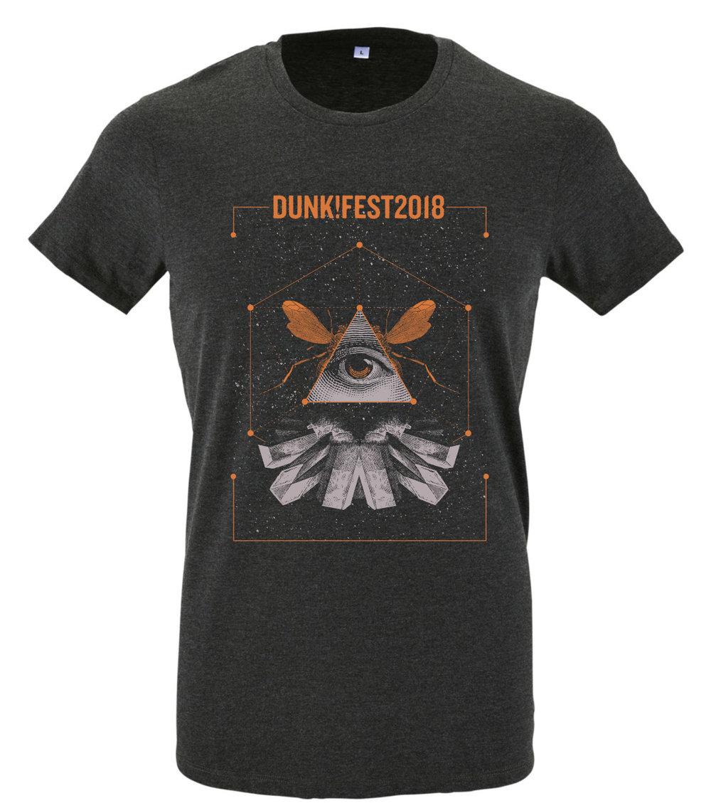 t-shirt-dnk18.jpg