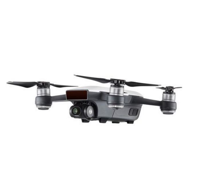 DJI Spark front view.JPG
