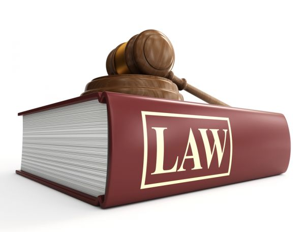 Air Law -