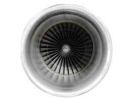 Airframes, Engines, and Systems -