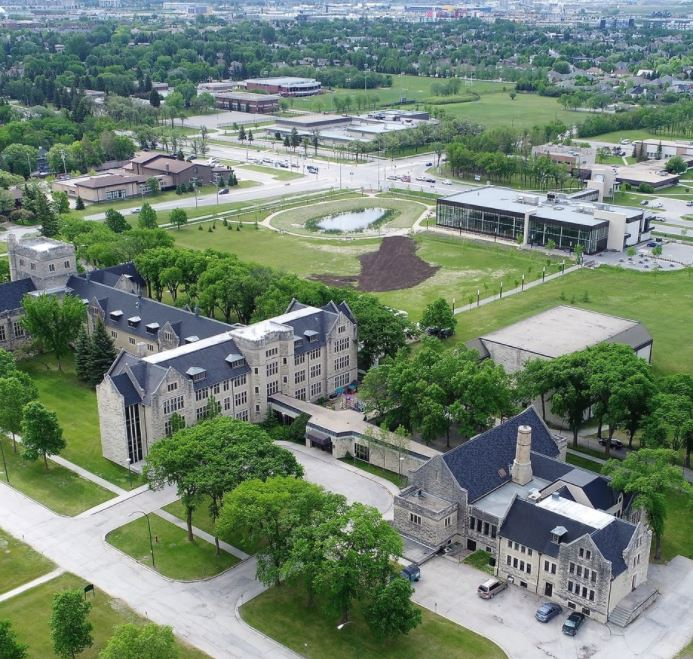 canadian universities and companies using drones for research.JPG