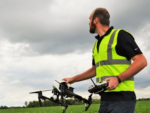 how to fly a drone in canada uav ground school training course.jpg