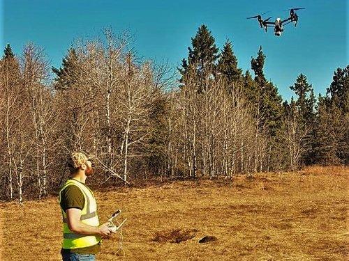 drone x pro vélemények
