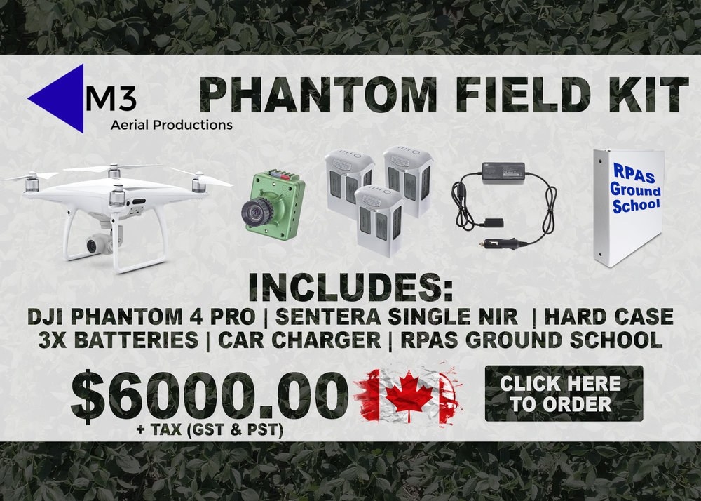 Sentera - Phantom Pro Ag Pro Field Kit.jpg