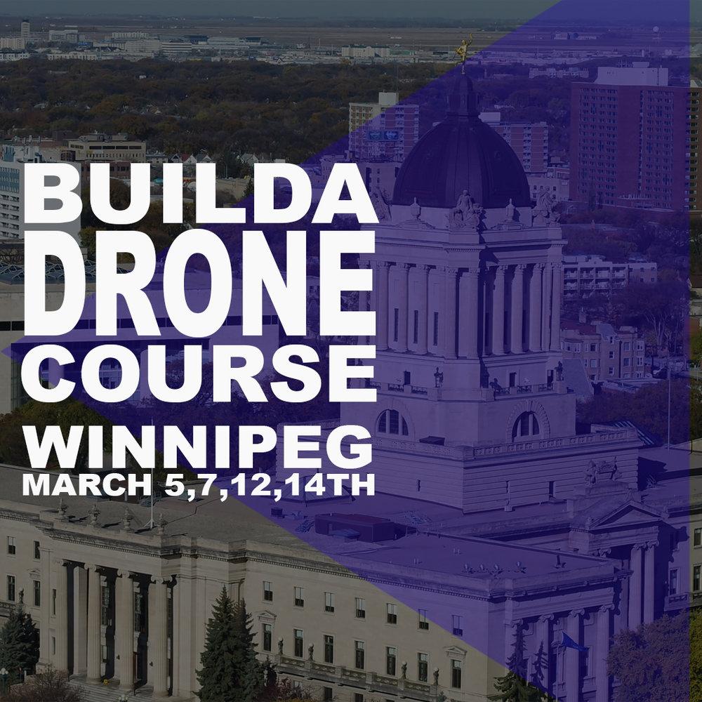 Winnipeg Builda Drone - March 5-7-12-14th.jpg