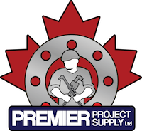 Premier Project Supply
