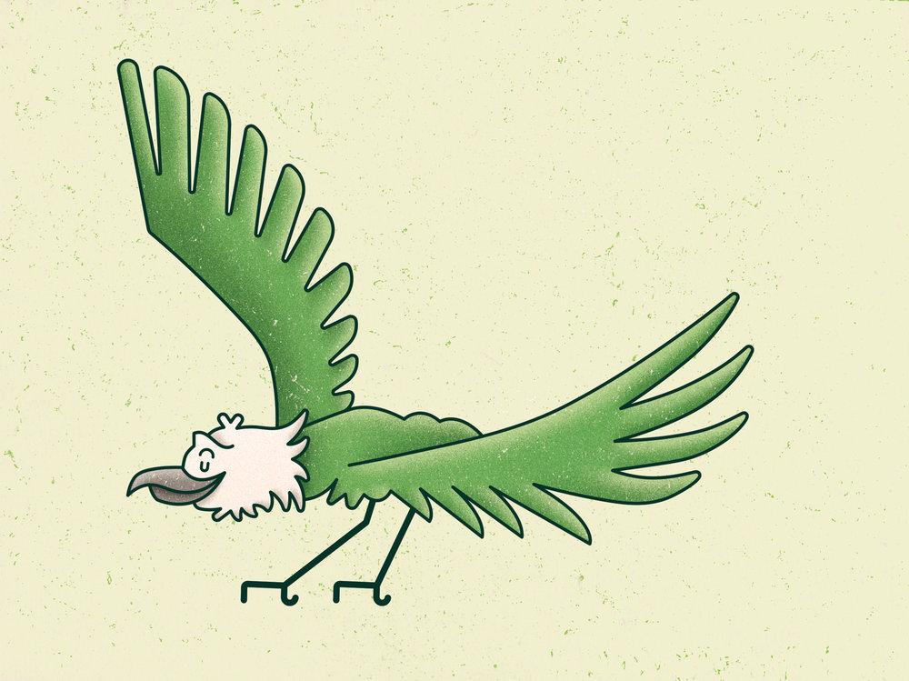eagles_RGB.jpg