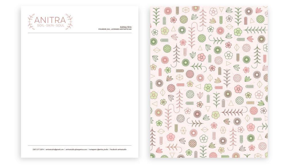 letterheads_pink.jpg