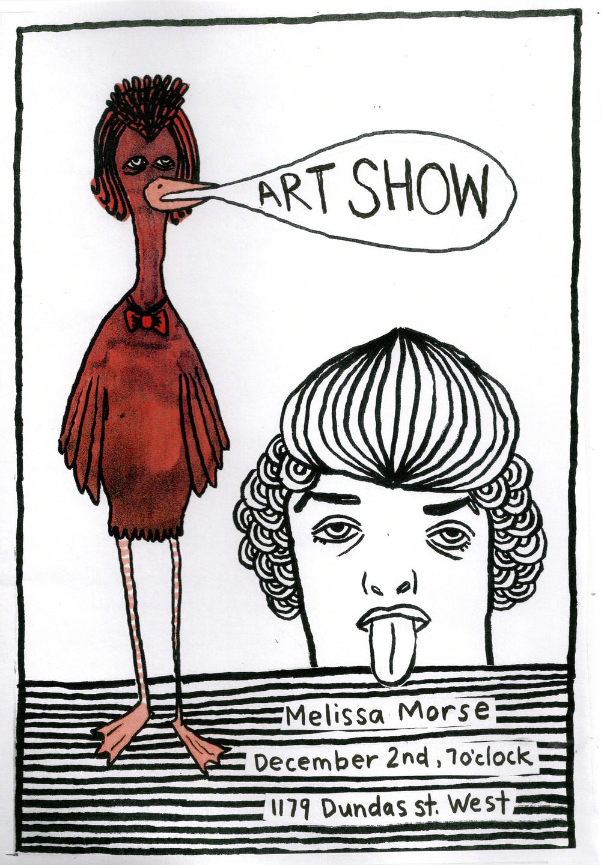 artshow.jpg